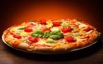 логотип компании pizzetoriya